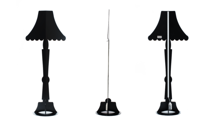 ambietazione-ahuadesign-lampada-terra-lude-led-lampada-piatta-700x400