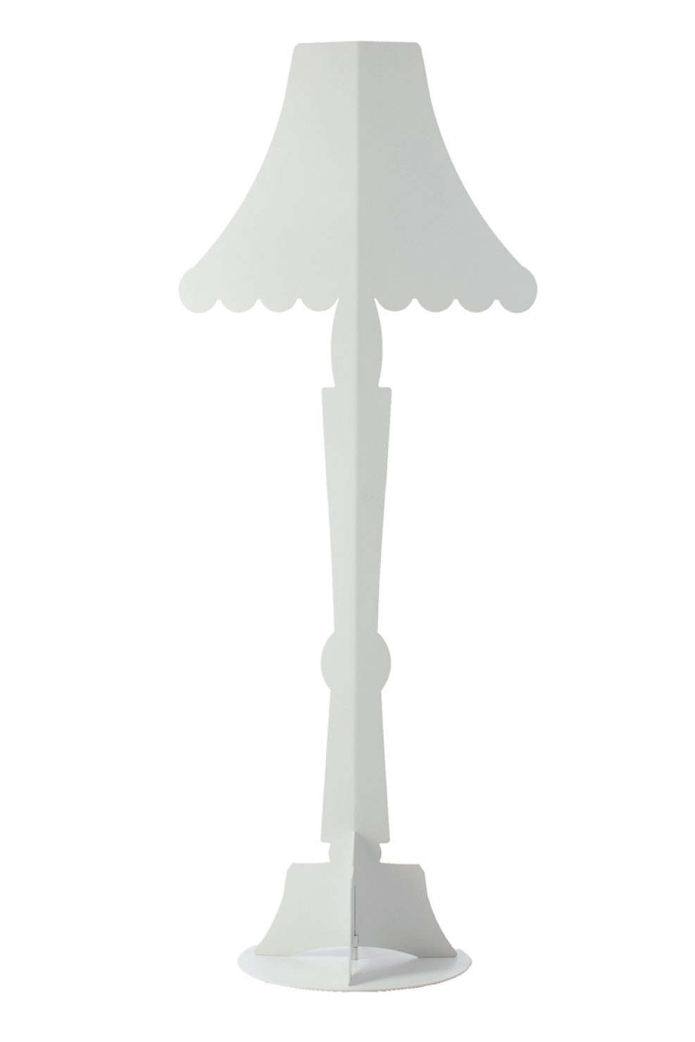 lamp pure white walnut lamps floor lampsy collections nordlux