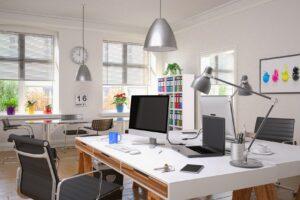 Studio Ufficio Differenza : Idee per ufficio. idee per camera da letto piccola arredo ufficio
