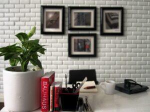 Studio Ufficio Differenza : 5 idee per arredare il tuo ufficio in modo intelligente home decor