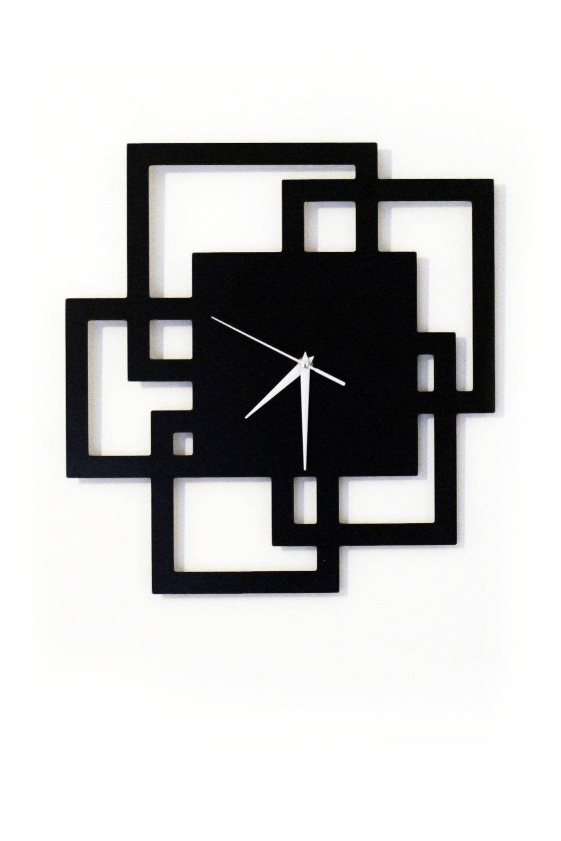 Orologio design parete clock with orologio design parete - Orologio design parete ...