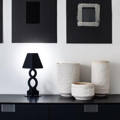 lampada-da-tavolo-nera-design